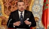 تسريب الرقم الشخصي للعاهل المغربي