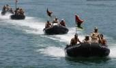 مسؤول أفريقي: يجب إجلاء 3800 مهاجر في ليبيا