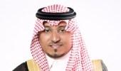 """بالفيديو.. نائب أمير عسير لـ """" مواطن """" : """" اشتكني إذا ما خلص المشروع بعد ٣ شهور """""""