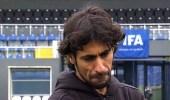 فيديو  حسين عبد الغني يثير ضجة كبيرة بعد سؤاله عن الفتيات البلغاريات