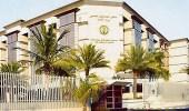 مستشفى الملك فيصل تُعلن عن وظائف شاغرة