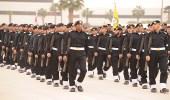 """"""" كلية الملك فهد """" تعلن أسماء المقبولين في مركز العمليات الموحد"""