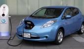 مبيعات السيارات الكهربائية تتجاوز 287 ألف خلال 3 أشهر