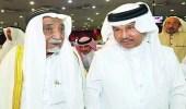 محمد عبده يكشف تفاصيل المكالمة الأخيرة مع الراحل إبراهيم خفاجي