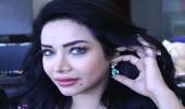 بالفيديو.. لجين عمران تكشف تفاصيل برنامجها الجديد