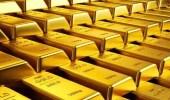 أسعار الذهب تتراجع وسط ترقب إصلاحات أمريكية
