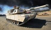 الجيش العراقي يهدد الجماعات المسلحة بأربيل: لن يكون لكم مأمن