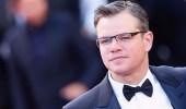 ممثل أمريكي: الأفلام تجعل العالم مكاناً أفضل