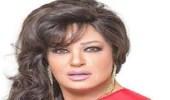 فيفي عبده تثير ضجة بتعليقها الإباحي على فيديو غادة عبدالرازق
