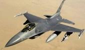 الجيش الأمريكي ينفذ ضربتين جويتين ضد داعش في ليبيا