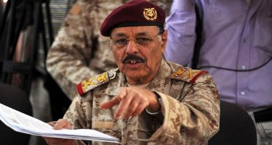 مسؤول يمني: إيران مولت ودعمت انقلاب مليشيا الحوثي وصالح ضد الشرعية