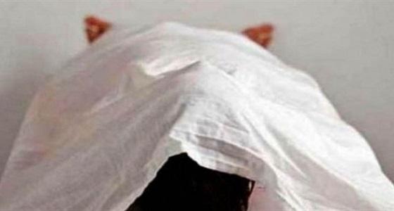 """مصري يقتل ابن عمه بـ 25 طلقة نارية: """" شال البطانية من عليا وأنا نايم """""""