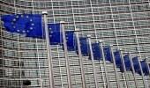 الموافقة على رفع موازنة 2018 للاتحاد الأوروبي إلى نحو 145 مليار يورو