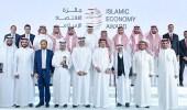 """مركز دبي يمنح الراحل """" السبيعي """" جائزة الإنجاز مدى الحياة"""