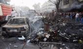 تراجع عدد ضحايا الهجمات الإرهابية في العالم