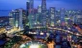 سنغافورة أغلى مدينة في العالم للعام الرابع على التوالي