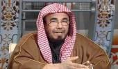 """بالفيديو.. """" المطلق """" : ولي العهد من الشخصيات المؤثرة في العالم الإسلامي"""