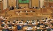 لجنة بالشوري تطالب بعقوبات رادعة في جرائم الاحتيال وخيانة الأمانة