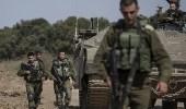 كارثة تحل بالجيش الإسرائيلي خلال عامين