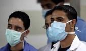 """"""" صحة جدة """" تنفي ظهور أنفلونزا الخنازير من جديد"""