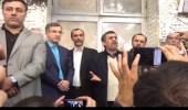 الصدام يشتد بين القيادات الإيرانية: اتهامات متبادلة بالفساد