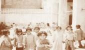 مواطنات سجلن أسمائهن بحروف من نور في تاريخ طب المملكة