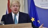 بريطانيا: اقتربت نهاية داعش والحرب ما زالت مستمرة