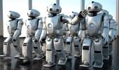 العلماء يحذرون من تكنولوجيا الروبوتات المتطورة