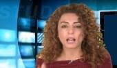 بالفيديو.. مذيعة لبنانية: إيران وحزبها قدموا لنا الخراب والفقر