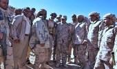 نائب الرئيس اليمني: إيران وراء إطلاق الصواريخ على الرياض ومكة