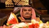 وزير خارجية البحرين: المتحكم في السياسات اللبنانية يدعم الإرهابيين في دولنا