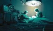 "متحدث "" صحة جدة "" يتعاطف مع مواطن في شكواه ضد مركز طبي خاص"