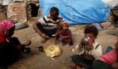 مصرع 53 شخصاً جراء إصابتهم بالكوليرا في الكونغو