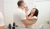 5 طرق هامة لتلبية احتياجات زوجك الخفية
