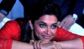 """الهند تعرض مكافأة ضخمة لمن يقتل بطلة فيلم """" بادمافاتي """""""