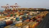 الصادرات الصناعية ترفع دعوى ضد مجالس إدارتها السابقين إثر تجاوزات مالية