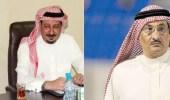 تركي الفيصل رئيسا للأهلي وطارق الكيال نائبا له