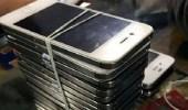 الخبراء ينصحون بعدم شراء الهواتف المستعملة لهذه الأسباب