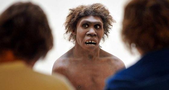 طالب بريطاني يعثر على أسنان أقدم أسلاف البشر