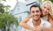 3 نصائح لحياة زوجية ناجحة وسعيدة