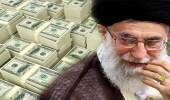"""ثروات """" خامنئي """" و8 مسؤولين إيرانيين على طاولة الكونجرس الأمريكي"""