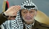 الحلقة الأخيرة في قضية وفاة الرئيس ياسر عرفات