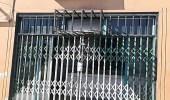 إغلاق مخبز شعبي مخالف للاشتراطات بنجران