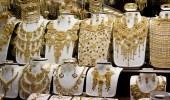 العمل تستثنى فئة من الوافدين من قرار توطين قطاع المجوهرات