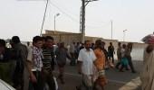 بالفيديو.. كارثة تهدد الاقتصاد اليمني بسبب الانقلابيين