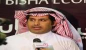 """"""" الشهراني """" يعزي القيادة في وفاة الأمير منصور بن مقرن ومرافقيه"""