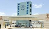 """غدًا.. دورة بعنوان """" إدارة الجودة الشاملة """" في جامعة الباحة"""
