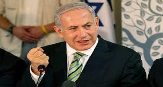 إسرائيل تنشئ مسار سياحى بالأراضي المحتلة