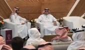 بالفيديو.. وزير التجارة: القرارات الاقتصادية الأخيرة في صالح الوطن والأجيال القادمة
