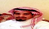 بالصور.. عبدالله القرني يُرزق بمولود